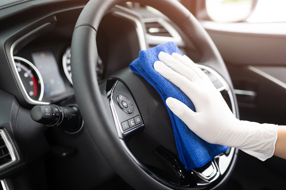 auto-detailing-interior-Amherst-MA